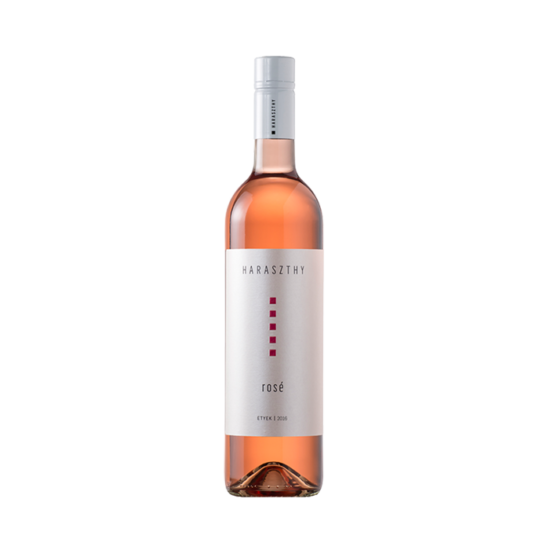 https://borhazmagyarorszag2.shoprenter.hu/custom/borhazmagyarorszag2/image/data/product/gen__vyr_207Haraszthy---Ros-ę--Pinot-Noir--2019-0-75l.png