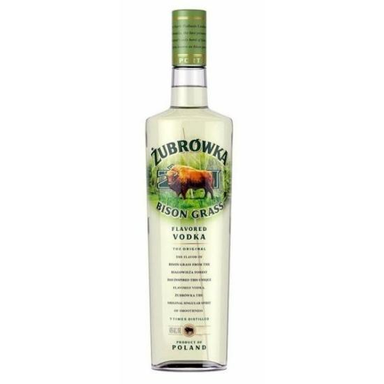 https://borhazmagyarorszag2.shoprenter.hu/custom/borhazmagyarorszag2/image/data/product/.zubrowka-bison-grass-1l.jpg