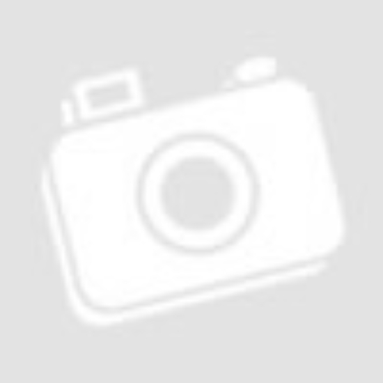 https://borhazmagyarorszag2.shoprenter.hu/custom/borhazmagyarorszag2/image/data/product/gen__vyr_231Jackfall---R--zsabimb---2018-0-75-l.jpg
