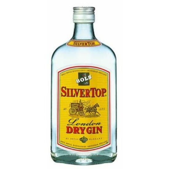 https://borhazmagyarorszag2.shoprenter.hu/custom/borhazmagyarorszag2/image/data/product/gen__vyr_330silver-top-gin.jpg
