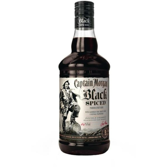 https://borhazmagyarorszag2.shoprenter.hu/custom/borhazmagyarorszag2/image/data/product/gen__vyr_343captain-morgan-black.jpg