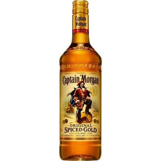 https://borhazmagyarorszag2.shoprenter.hu/custom/borhazmagyarorszag2/image/data/product/gen__vyr_344Rum-Captain-Morgan-Spiced-Gold--1-L-35.jpg