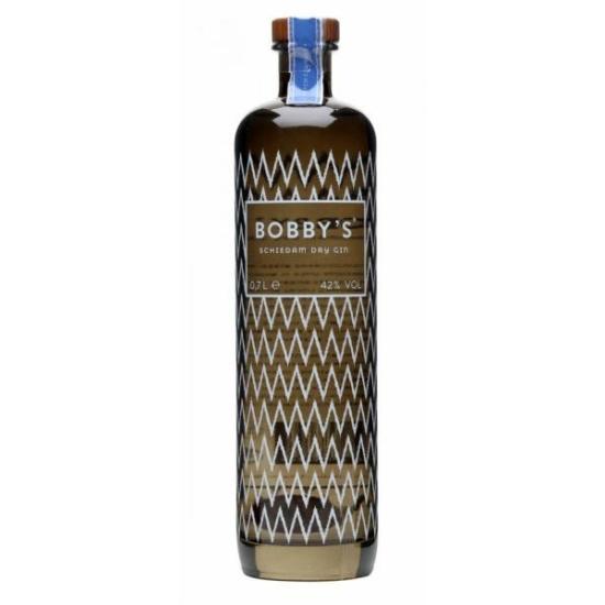https://borhazmagyarorszag2.shoprenter.hu/custom/borhazmagyarorszag2/image/data/product/gen__vyr_363bobby_s_dry_gin.jpg