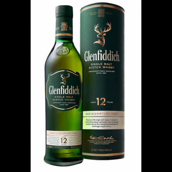 https://borhazmagyarorszag2.shoprenter.hu/custom/borhazmagyarorszag2/image/data/product/gen__vyr_364glenfiddich-12-years-whisky.jpg