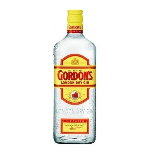 https://borhazmagyarorszag2.shoprenter.hu/custom/borhazmagyarorszag2/image/data/product/gen__vyr_366gordons-dry-gin.jpg