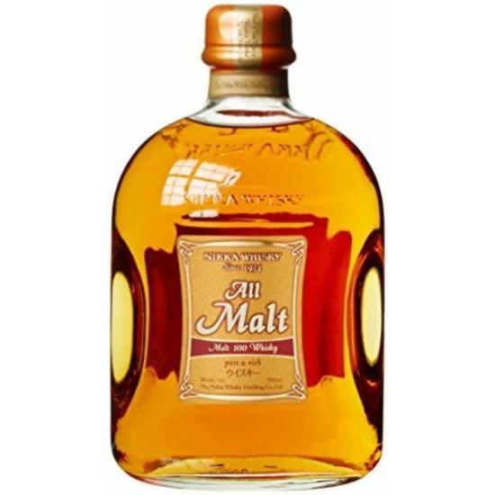 https://borhazmagyarorszag2.shoprenter.hu/custom/borhazmagyarorszag2/image/data/product/gen__vyr_418nikka-all-malt-whisky.jpeg