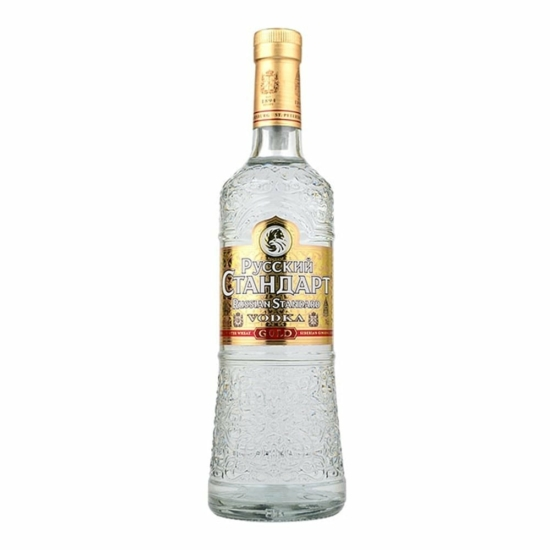 https://borhazmagyarorszag2.shoprenter.hu/custom/borhazmagyarorszag2/image/data/product/gen__vyr_445vodka_russian_gold.jpg