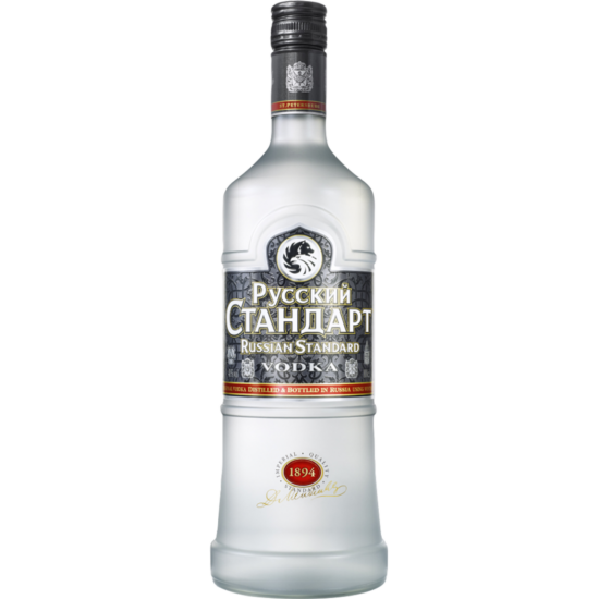 https://borhazmagyarorszag2.shoprenter.hu/custom/borhazmagyarorszag2/image/data/product/gen__vyr_444Vodka-Russian-Standard-Original--1-0-l-40.jpg