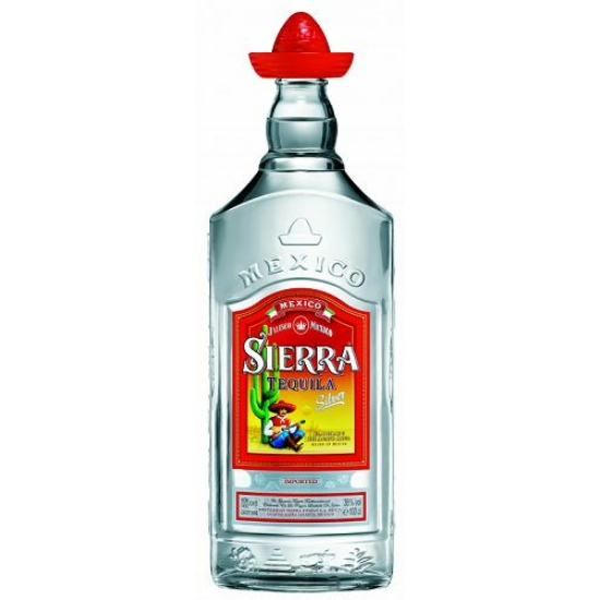 https://borhazmagyarorszag2.shoprenter.hu/custom/borhazmagyarorszag2/image/data/product/gen__vyr_487Tequila-Sierra-Silver--1-l-38.jpg