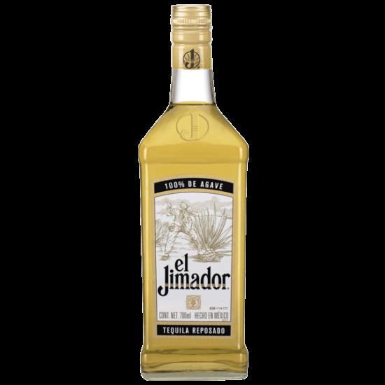 https://borhazmagyarorszag2.shoprenter.hu/custom/borhazmagyarorszag2/image/data/product/gen__vyr_482el-jimador-reposado-tequila-gold-1-liter-xxl.jpeg