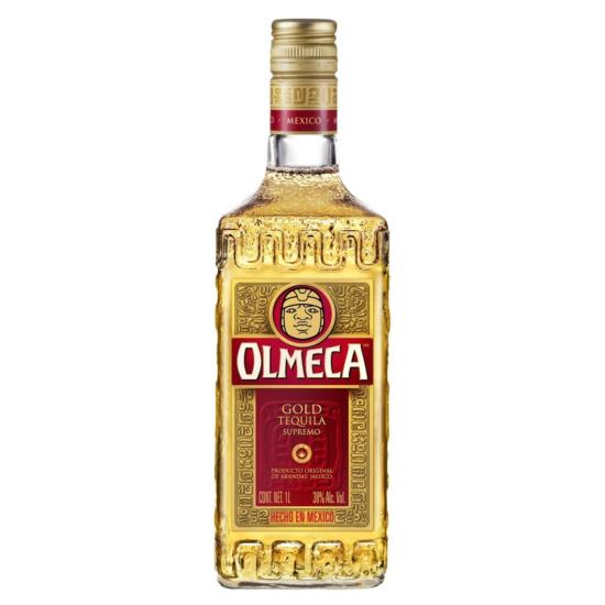 https://borhazmagyarorszag2.shoprenter.hu/custom/borhazmagyarorszag2/image/data/product/gen__vyr_485Tequila-Olmeca-Gold.jpg