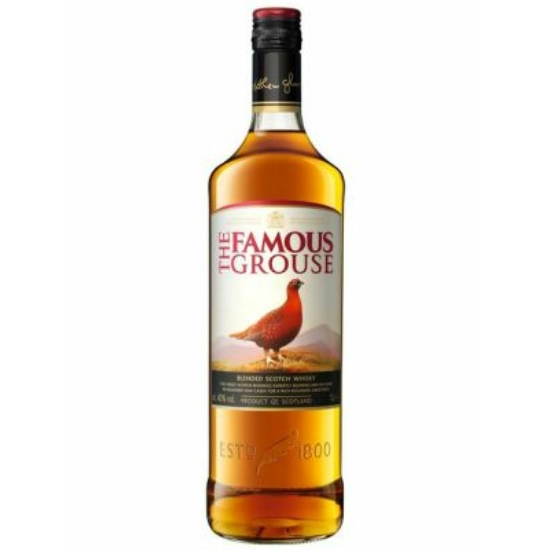 https://borhazmagyarorszag2.shoprenter.hu/custom/borhazmagyarorszag2/image/data/product/gen__vyr_488the-famous-grouse.jpg
