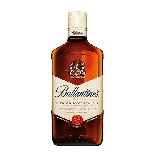 https://borhazmagyarorszag2.shoprenter.hu/custom/borhazmagyarorszag2/image/data/product/gen__vyr_323Ballantines-Finest-100ct.jpg