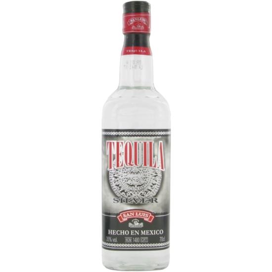 https://borhazmagyarorszag2.shoprenter.hu/custom/borhazmagyarorszag2/image/data/product/gen__vyr_447san-luis-tequila-blanco.jpg
